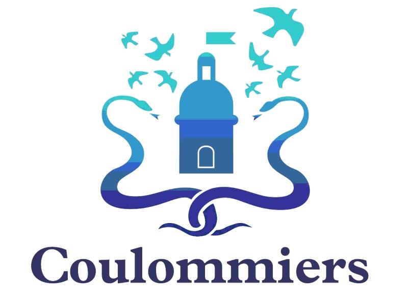 Cercle cycliste de coulommiers rsultats coureurs for Piscine de coulommiers
